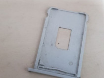 Suport sim iphone 2g (a1203)