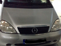 Mercedes clasa A 140