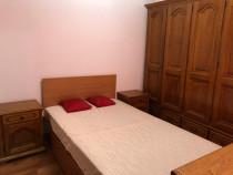 Apartament de inchiriat cu 2 camere, zona Dambovita