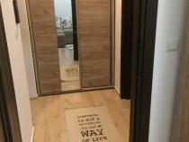 Young Residence-Apartament 2 camere mobilat si utilat