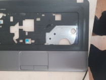 Touchpad hp 650