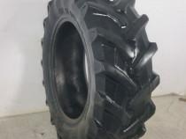Cauciucuri second 420/70 30 pirelli anvelope tractiune agro