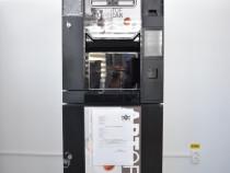 Automate de cafea noi si second-hand Necta-Zanussi