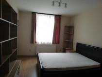 Inchiriez apartament 2 camere Gheorgheni Aurel Suciu