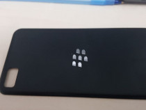 Capac blackberry z10