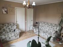 Apartament 2 camere Gheorgheni zona strazii Albac
