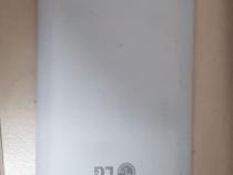 Capac lg p760