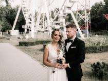 Fotograf/Cameraman Cununie civila nunta botez
