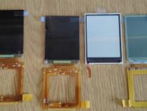 Display Samsung LTD222QV-F01 - telefon, aparat foto, DIY