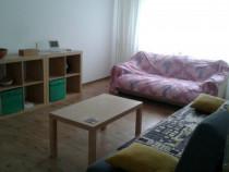 Apartament 2 camere Aviatiei-Aripilor/Capalna