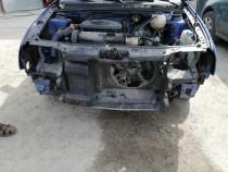 Tragar radiator VW GOLF 3