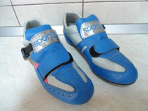 Pantofi ciclism Sportful , marimea 42