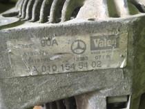 A0101545402 Alternator Mercedes Ssangyong