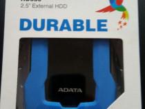 Hard extern ,hdd , 1 tb ,1000 gb