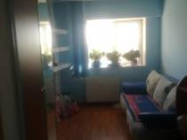 Apartament 3 camere, zona ultracentrala Vlad Tepes, Giurgiu