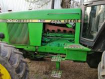 Tractor John Deere 3040