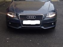 Audi A4 Cluj