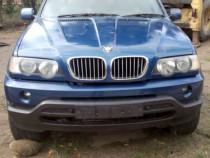 Dezmembrari BMW X5 E53 an 2002