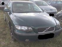 Dezmembrari Volvo S60, 2.4D, an 2002