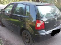 Dezmembrari VW Polo 1.2S, an 2004