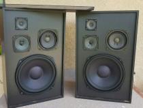 Boxe hi-fi Truesound