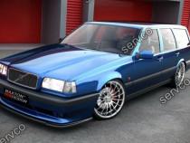 Prelungire splitter bara fata Volvo 850 R 1991-1996 v1