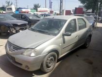 Dezmembrez Dacia Logan 1.4S , an 2007
