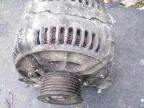 Alternator si compresor clima chrisler voyager 2.5 diesel 99