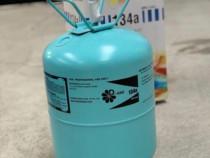 Butelii freon! D-gas 13,6 kg NOI/SIGILATE
