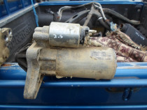 Electromotor Mazda B2500
