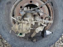 Pompa de injectie Mazda B2500