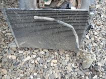 Radiator Ac Mazda B2500