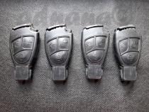 Cheie originala Mercedes