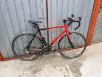 Bicicleta Carrera Gt