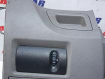 Reglaj far Renault Kangoo 2 cod: 8200379685 model 2012