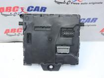 Calculator confort Renault Kangoo 2 cod: 8201077405