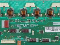 Invertor CCFL VIT70063.60 - REV.3