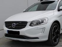 Volvo xc 60 an 2014