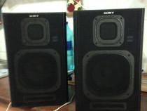 Boxe Sony 75w