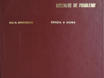 Ion D. Teodorescu - Geometrie analitica, ed. a 2-a, 1971