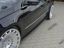Praguri Volkswagen Passat CC 2008-2012 v2