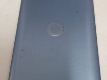 Capac Vodafone 895N (Vodafone Smart Prime 6 )