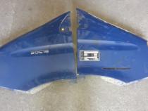 Aripa fata pentru Iveco Daily dupa 2007 an fabricatie!
