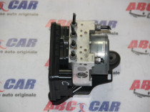 Pompa ABS Skoda Octavia 3 5E 1.6 TDI cod: 3Q0907379C