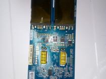 Module 6870c-0310a;6632l-0618a;17mb35-4