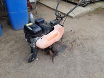 Motocultor Husqvarna TF536