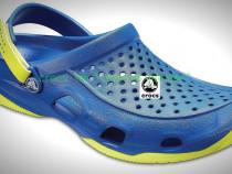 Sandals - beach slippers,for street,for entertainment.Nr.48