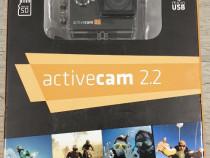Overmax ActivCamera