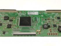 Tcon lc420wun sc a1,6870c-0310c pentru display lc420wun