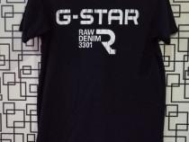 Tricou G Star